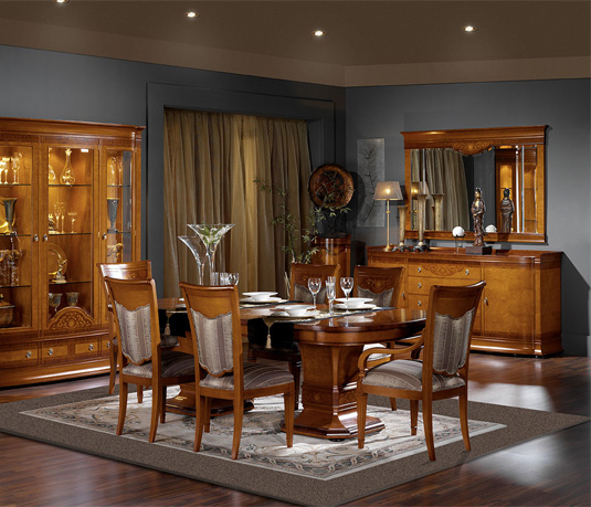 mubles-home-dining