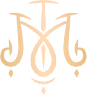 muebles-about-logo