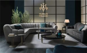 Why the Malerba is a Premium Choice for Italian Furniture