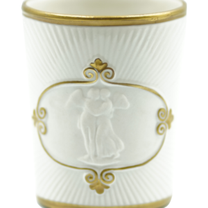 AMALFI TOOTHBRUSH HOLDER