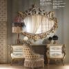 Aida Collection Dressing Table 1