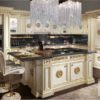 Aida Collection Kitchen