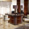 Lilium Collection Counter Bar