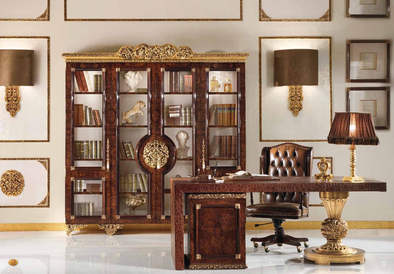 Grand Royal Collection by AR Arredamenti