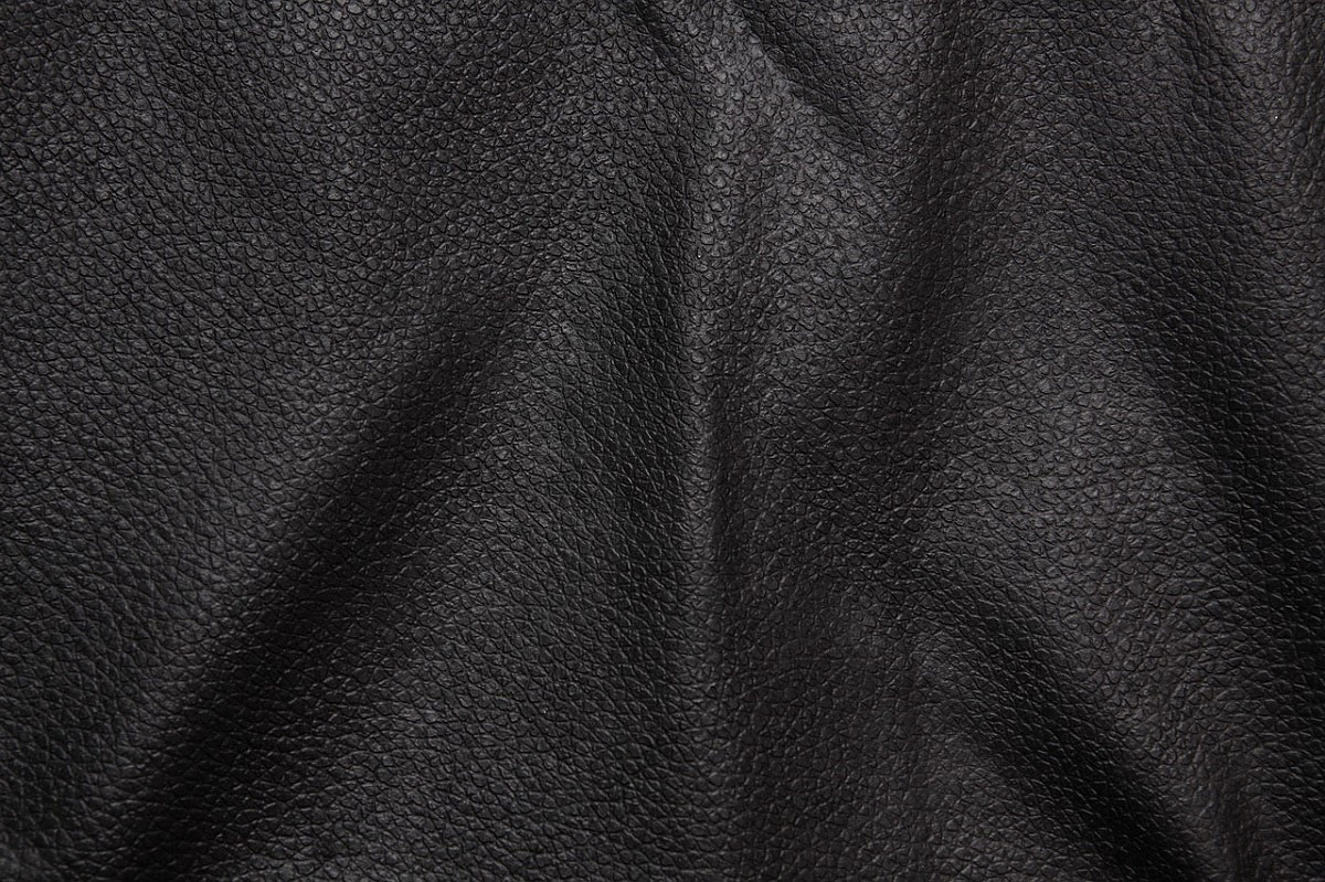 Different-Types-of-Upholstery-2
