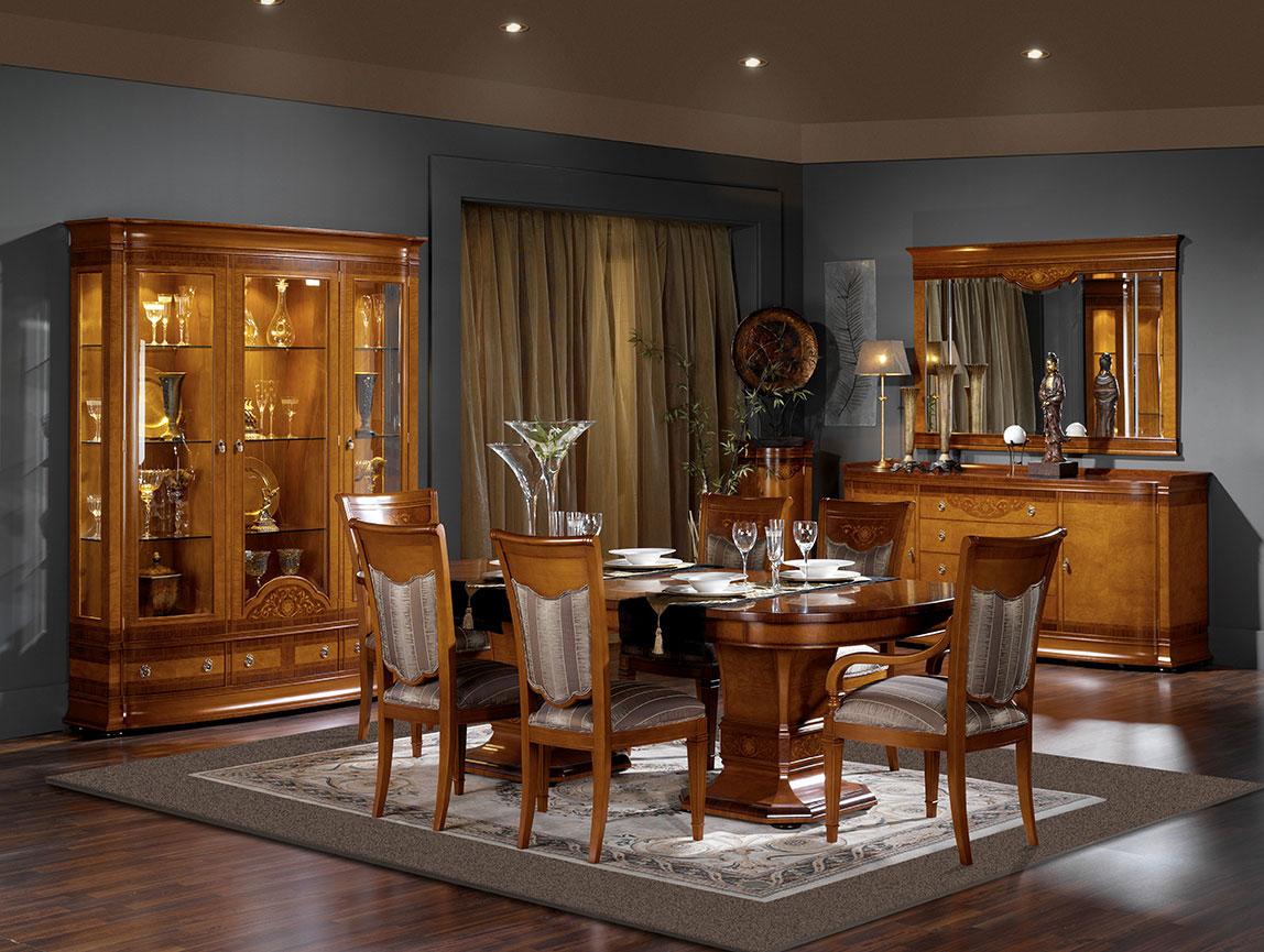 Qualities of Luxury Furniture