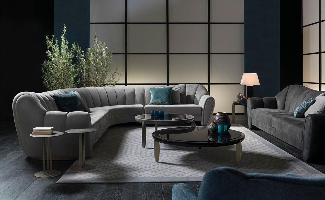 Reasons-to-Invest-in-Luxury-Furniture-2