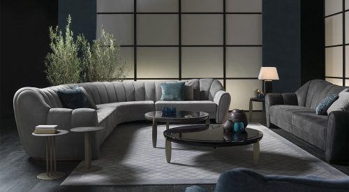 Reasons to Invest in Luxury Furniture
